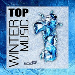 VA - Winter Music Top 1