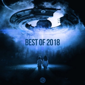 VA - Best Of 2018