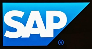 SAP Advantage Database Server 12.00.0.0 [En]