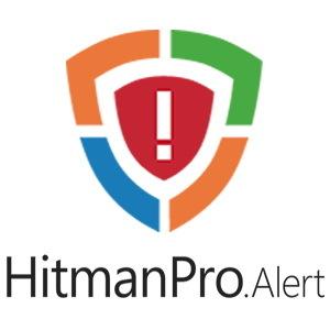 HitmanPro.Alert 3.7.9 build 775 RePack by Dickmaster [Multi/Ru]