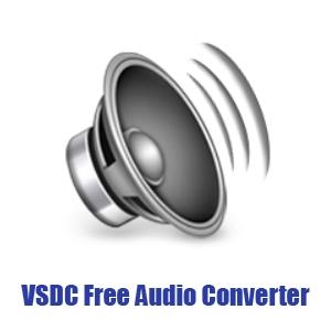 audio transcoder скачать