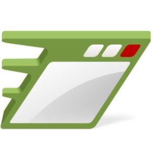 Autorun Organizer 4.44 RePack (& Portable) by elchupacabra [Multi/Ru]