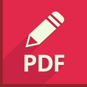 Icecream PDF Editor 1.34 [Multi/Ru]