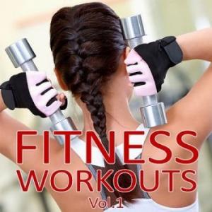 VA - Fitness Workouts Vol.1