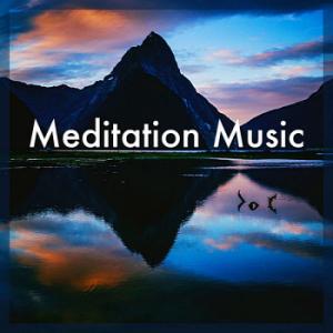 VA - Meditation Music
