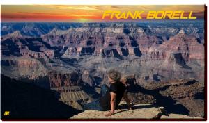 Frank Doberitz aka Frank Borell / Pascal Dubois - Discography 13 Releases