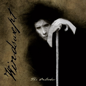 Windswept - The Onlooker