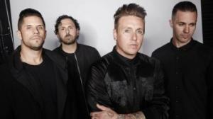 Papa Roach - Дискография
