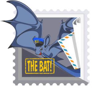 The bat 64 скачать торрент.