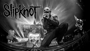 Slipknot - Официальная Дискография