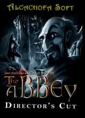 The Abbey - Director's cut