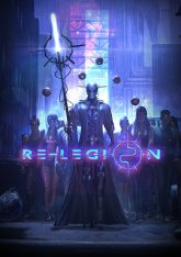 Re-Legion: Deluxe Edition