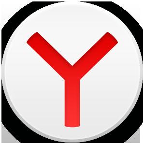 Яндекс.Браузер 19.9.0.1343 Final [Multi/Ru]