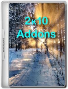 2k10 Addons 2019-03-17