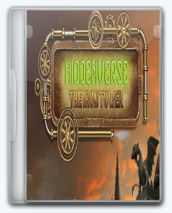 Hiddenverse. The Iron Tower