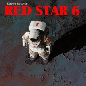 VA - Empire Records - Red Star 6