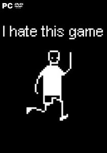 Я ненавижу эту игру