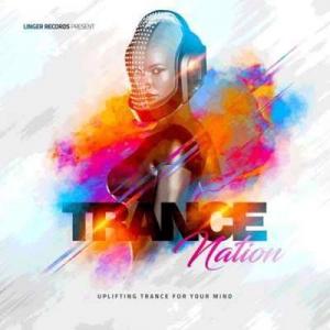 VA - Trance Nation