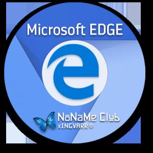 Microsoft Edge 83.0.478.58 (Chromium) [Multi/Ru]