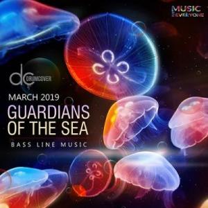 VA - Guardians Of The Sea