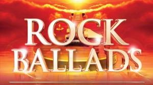 VA-Beautiful Rock Ballads Vol.01-40
