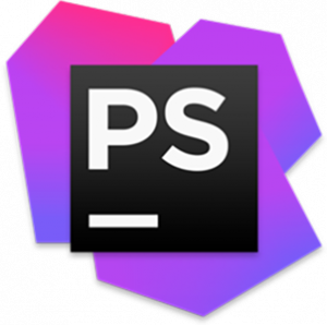 JetBrains PhpStorm 2019.2 Build #PS-192.5728.108 [En]
