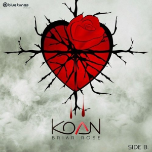 Koan - Briar Rose Side B