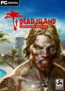 Dead Island - Антология