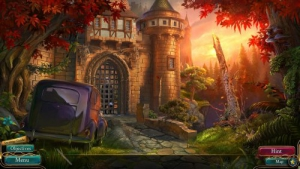 Endless Fables 4: Shadow Within Collector's Edition