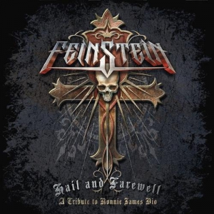Feinstein - Hail And Farewell A Tribute To Ronnie James Dio