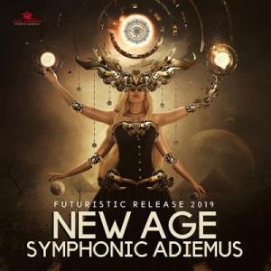 VA - Symphonic Adiemus