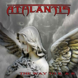 Athlantis - The Way to Rock'n'Roll