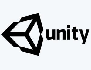 Unity Pro 2018.4.23f1 x64 [En]