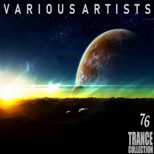 VA - Trance Collection Vol.76
