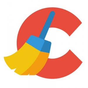 CCleaner 5.76.8269 Free / Professional / Business / Technician Edition RePack (& Portable) by elchupacabra [Multi/Ru]