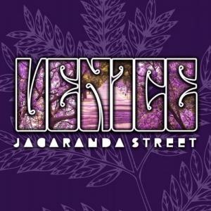 Venice - Jacaranda Street