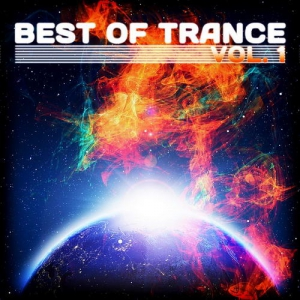 VA - Best Of Trance Vol 1
