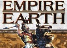 Empire Earth 2/Empire Earth 4 mod 8.0 / Empire Earth 2 mod EE4 8.0