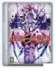 Death end re;Quest / Death end reQuest