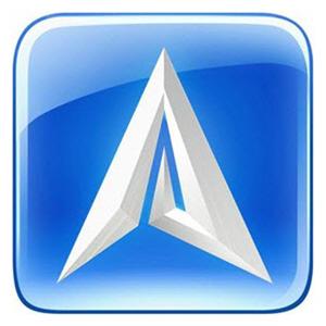 Avant Browser Ultimate 2019 build 2 + Portable [Multi/Ru]