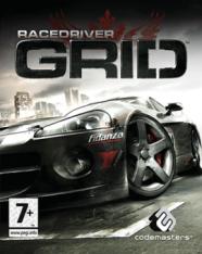 Grid Racing