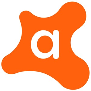 Avast Clear 20.4.5312.0 [Multi/Ru]