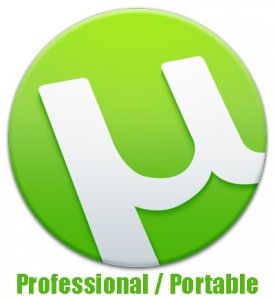 uTorrent 3.5.5 Build 45966 Stable RePack by SanLex [Ru/En]