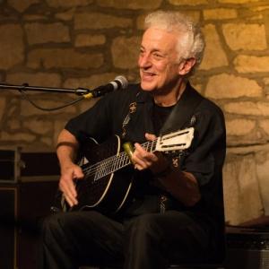 Doug MacLeod - The best