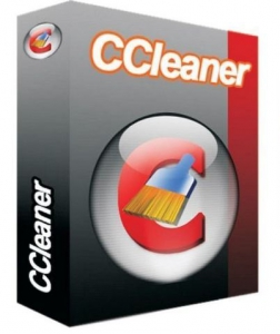 CCleaner 5.60.7307 Free / Professional / Business / Technician Edition RePack (& Portable) by elchupacabra [Multi/Ru]