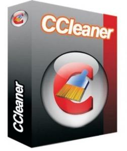 CCleaner 5.65.7632 Free/Professional/Business/Technician Edition RePack (& Portable) by elchupacabra [Multi/Ru]