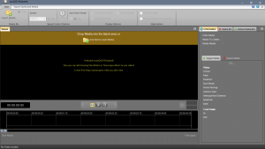 ProDAD ReSpeedr 1.0.44.1 RePack (& Portable) by elchupakabra [En]