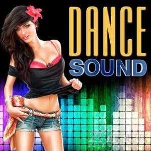 VA - Dance Sound Strange May