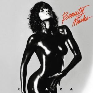 Ciara - Beauty Marks