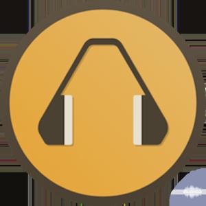 TunesKit Audio Converter 3.1.0.45 [En]